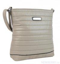 ŽENY (15)   NEWBERRY - velkoobchod dámské kabelky a pánské tašky ... bc7afc67b15